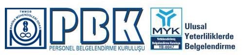 Pbk Myk